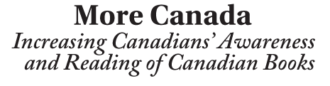 More Canada